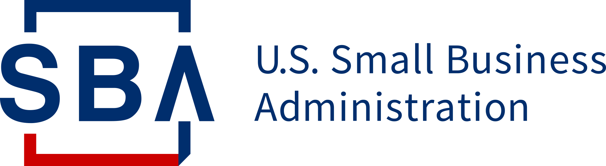 SBA Administrator Guzman Enhances COVID Economic Injury Disaster Loan Program to Aid Small Businesses Facing Challenges from Delta Variant